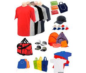 PLASTITEK - Catálogo de Productos ddb2310c3b2